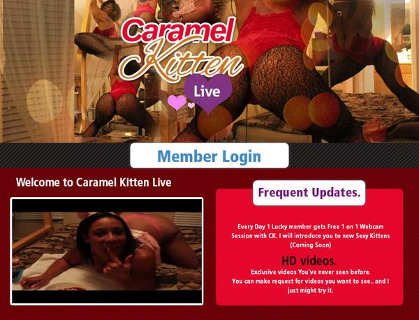 [Image: Caramel-Kitten-Live-New-Password.jpg]