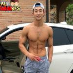 Hd Real Asian BFs