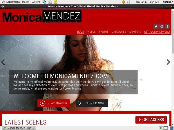 [Image: Monicamendezcom-Trial-Memberships.jpg]