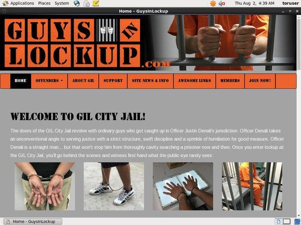[Image: New-Guys-In-Lockup-Password.jpg]