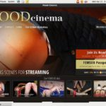 Mood-cinema.com Porn Hd