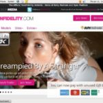 Teenfidelity Get An Account