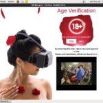 VR Bangers Sets