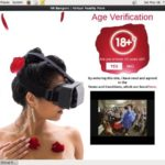 VR Bangers Trial Offer