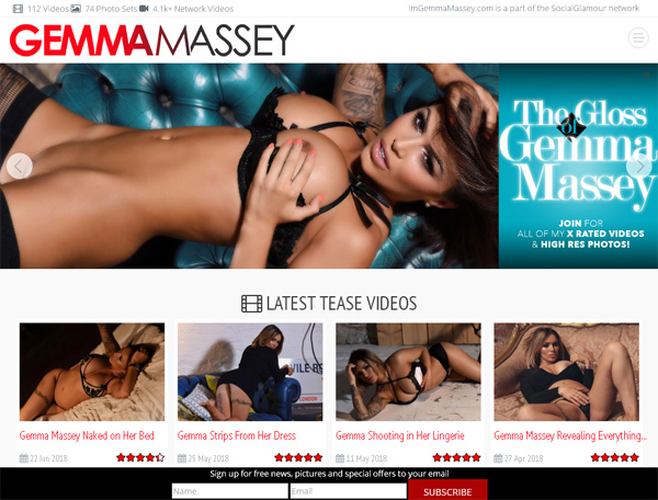 Imgemmamassey.com Join By Direct Pay